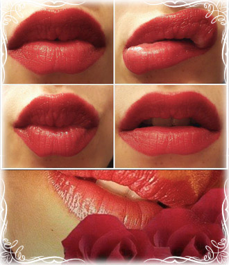 What Color Lipstick Makes Teeth Look Whiter A Handy Guide To Getting Your Most Brilliant Smile Instantly