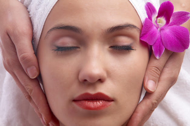 Skin Care Facials Los Angeles Brentwood