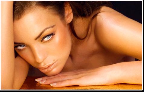 brentwood-eyelash-extensions-1