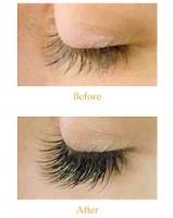 eyelash_extensions4