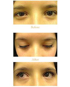 eyelash_extensions5