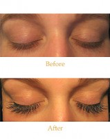 eyelash_extensions6
