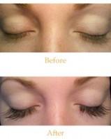 eyelash_extensions7