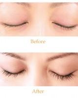eyelash_extensions8