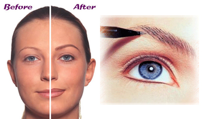 permanent-makeup-before-and-after