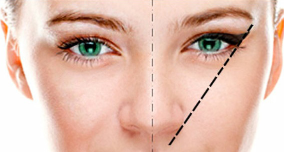 Permanent Eyeliner Los Angeles