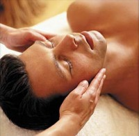 Men's Skin Care Facials Los Angeles Brentwood