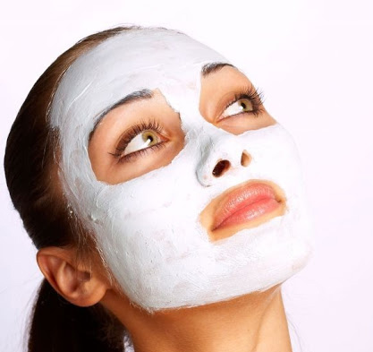 Los Angeles Brentwood Facials Skin Care
